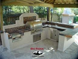 Outdoor Kitchen Appliances Packages Appliances Connection Promo