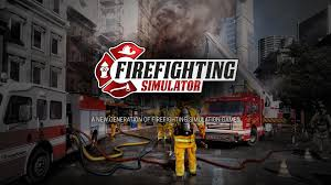 100 Fire Truck Games Free Fighting Simulator Coming 2018 On PC
