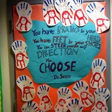 Dr Seuss Door Decorating Ideas by 11 Best Dr Seuss Images On Pinterest Classroom Ideas Teacher