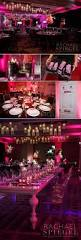 Outrageous Cubicle Birthday Decorations by Best 25 Bat Mitzvah Decorations Ideas On Pinterest Bar Mitzvah