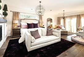 rustic glam bedroom decor siudy