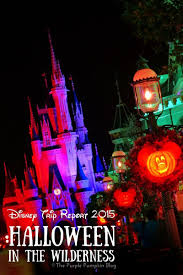 Halloween Date 2014 Nz by Halloween In The Wilderness 2015 Trip Report Index The Purple