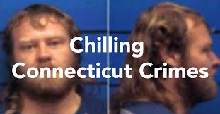 Chilling Connecticut Crimes - Connecticut Post Italian Restaurant Joe Letizia Norwalk Ct Williston Fire Department Home Two Men Charged In April Homicide Connecticut Post Hapa Food Truck Facebook Honors Its Police Officers The Hour Bridgeports New Ladder 10 Youtube State Minor If Any Injuries Crash Men And A Best 2018 News 12 Police Sting Blows Top Off Strip Club