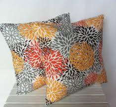 Decorative Couch Pillow Covers by 25 Unique Red Decorative Pillows Ideas On Pinterest Christmas