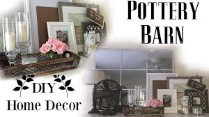 DIY Pottery Barn Inspired Bedroom Decor | BeeisforBudget - YouTube Pb Inspired Trunk Bedside Table Makeover Girl In The Garage Darby Entryway Bench Pottery Barn Samantha Diy 3d Wall Art This Is Our Bliss Best 25 Barn Inspired Ideas On Pinterest Woman Real Lifethe Of Everyday Kitchen Island By Diy Kitchen Island Coffe Fresh Coffee Home Decoration Clock Noel Sign Knock Off Christmas Mirror Knockoff Project