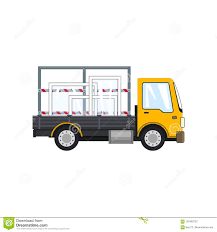 Yellow Truck With Glass On White Background Stock Vector ... Unhfabkansportingcuomglasstruckbodies5 Unruh Glass Truck The Ideal Solution For Every Glazier Lansing Unitra Abacor Inctruck Bodies Parts And Equipmentglass My Truck On Twitter Another Beautiful Glass Ready Mobile Billboard Sign Trucks Led Rent In Hino Helps Recycling Iniative Nz A Better Class Of Open Route Racks New Used In Stock Equipment Heavy Transport Magazine Sorting Over Rainbow 2017 Ford F250 W Myglasstruck Doublesided Dont Take It From Us It Everyone Else Our