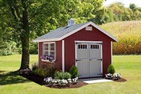 Suncast Alpine Shed Instructions by Ez Fit Homestead 8x10 Wood Shed 8x10ezkitho Free Shipping