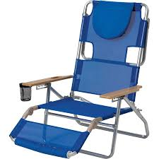 Dura Siesta Blue Folding Sling Chair | Home Hardware Oversized Zero Gravity Recliner Realtree Green Folding Bungee Chair Home Hdware Taupe Padded Most Comfortable Camping Cing Folding Hunting Chair Administramosabcco Gander Mountain Chairs Virgin Mobil Store Camp Chairs Expedition Portal River Trail Engrey Adult Heavy Duty Lweight Ot Cool Outdoor Big Egg Egghead Forum The Blog Post 3 Design Analysis Of Mountain And Bass Pro Dura Mesh Lounger New