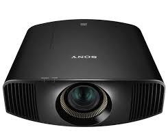 projectors then now the future david susilo