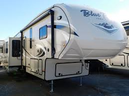 Country Camping Corner Inc, Matthews, Kings Mountain, NC For Sale Jayco Pickup Truck Camper 1 Youtube Used Inventory Kings Campers Wiscoins Most Trusted Rv Dealer 2009 Northstar 850sc Xb Expedition Portal Going Tips For Buying A Preowned Truck Camper Lance 825 Its No Wonder That The Is One Of Our Daltons 2003 Starcraft 8 New And Rvs Sale 1172 Flagship Defined 2017 Palomino Bpack Ss550 Pop Up Campout In Country Camping Corner Inc Matthews Mountain Nc