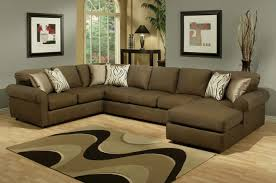 Crate And Barrel Axis Sofa Slipcover by Crate And Barrel Sectional Sofa Slipcover Only For Harborside