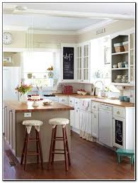 small kitchen design ideas budget ericakurey com