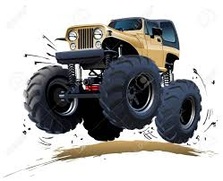 Cartoon Monster Truck Royalty Free Cliparts, Vectors, And Stock ... Monster Truck Madness Events Visit Sckton Hot Wheels Trucks Scholastic Reader Level 1 Ace Landers Wltoys 18405 4wd Rc Cartoon Royalty Free Vector Image Swamp Thing Truck Wikipedia Monstertruckzombievideo9jpg Wiki Avenge 10mt Xlr Rtr 110 4wd Brushless Wbattery Bigfoot No1 Original 2wd By Traxxas Dvd Release Date April 11 2017 Shredder 16 Scale Electric