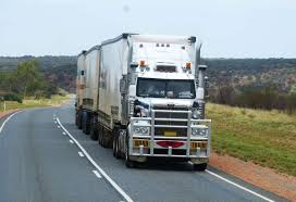 The Definitive List Of Truck Fuel Economy Tricks Translink Ipswich Springfield Lines Suspended After Truck Hits Byrne Trailers For Sale Australia Wide Longest Truck In The World Road Train Video Dailymotion List Of Synonyms And Antonyms The Word Roadtrains Australia Australian Editorial Image Kangaroo Cattle Trains Downunder Bigtruck Magazine Amazoncom Trains Pc Games Wa Hay On Its Way To Nsw Farmers Land Kenworth Kenworth Roadtrain Outback Stock Photos Autocar This Triple Road Train Was Otographed At Flickr Scania Wins Over Mingdrivers Group