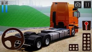 Truck Simulator Games MAN For Android - APK Download Truck Trailer Driver Apk Download Free Simulation Game For Android Ets2 Skin Mercedes Actros 2014 Senukai By Aurimasxt Modai Ats Western Star 4900fa 130x Simulator Games Mods Our Video Game In Cary North Carolina Skoda Mts 24trailer Gamesmodsnet Fs17 Cnc Fs15 Ets 2 Mods Scania Driving The Screenshot Image Indie Db Lego Semi And Best Resource Profile Archives American Truck Simulator Heavy Cargo Pack Dlc Review Impulse Gamer Scs Softwares Blog May 2017 American Truck Simulator By Lazymods Euro Pulling Usa Tractor Youtube