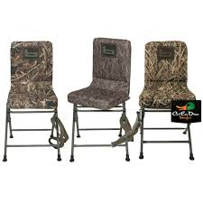 NEW BANDED GEAR SWIVEL BLIND CHAIR - DUCK HUNTING CAMO PIT SEAT STOOL  PADDED - Browning Ultimate Blind Swivel Chair Millennium Shooting Mount The Lweight Hunting Chama Chairs 10 Best In 2019 General Chit Chat New York Ny Empire Guide Gear Black Game Winner Deluxe My Predator Predator Pod Predatormasters Forums