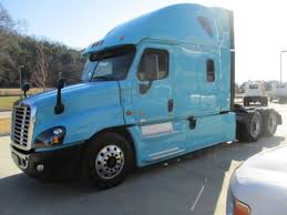 Freightliner Trucks In Chattanooga, TN For Sale ▷ Used Trucks On ... Cars For Sale In Chattanooga Tn Used Elegant 20 Photo Craigslist Tn And Trucks New Honda Ridgeline Autocom Top Have Bg Seo On Cars Design Ideas With Se Fleet Trucking Chattanooga Youtube 37421 University Motors Of Kelly Subaru Vehicles Sale 37402 Mtn View Ford Lincoln Dealership 37408 For In On Buyllsearch Single Axle Dump Truck Best Resource Nissan 1920 Car Release Dealership Marshal Mize