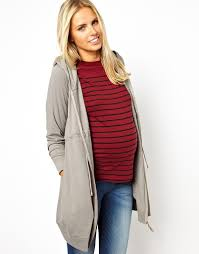 21 stylish maternity for fall winter 2016
