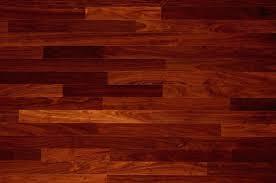 Dark Wood Floor Texture Seamless Image Houses Flooring Picture Ideas