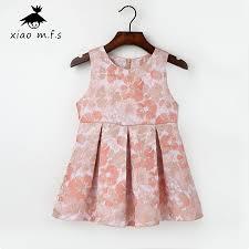 online get cheap girls fall clothes aliexpress com alibaba group