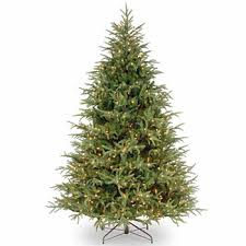 National Tree Co Christmas Trees Under 20 For Memorial Day Sale