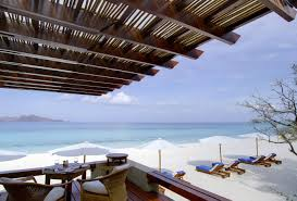100 Aman Resort Amanpulo Destinology Special Offers