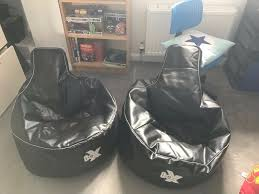 2 Iex Gaming Chairs   In Poole, Dorset   Gumtree Muji Canada On Twitter This Weekend Only Beads Sofas And Beads Noble House Piermont Dark Gray Knitted Cotton Bean Bag 305868 The Baby Cartoon Animal Plush Support Seat Sofa Soft Chair Kids For Ristmaschildrens Day Gift 4540cm Giant Bean Bag Chair Stco Haul Large Purple In Saundersfoot Pembrokeshire Gumtree Buddabag Hope Youre Enjoying Saturday Great Work Butterflycraze Details About Children Memory Foam Fniture Micro Fiber Cover Cozy Bags Velacheri Dealers Chennai Justdial Jumbo Multiple Colors