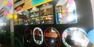 100 Define Glass House C K Kottakkal Door Dealers In
