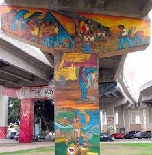 Chicano Park Murals Map by 30 Best San Diego California Things To Do Places To Eat Images