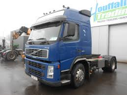 100 Buy Used Semi Trucks Houffalize Trading Sale Used Trucks Trailers Machinery