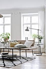 Hektar Floor Lamp Dark Gray by Ikea U0027sinnerlig U0027 Sofa U0026 U0027ranarp U0027 Floor Lamp Lovely Homes