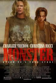 Monster (2003) - IMDb Romanias Disappearing Girls Sex Trafficking In Romania Al Of Course They Claim Were Coerced On Voluntary Prostution Measuring The Happiness Health And Stories Of Populations Last More Colorful Texas Sayings Than You Can Shake A Stick At From Truck Stop Whore To High Class Escort Supermoto Mud Slut Vs Floored Whore Truck Tugowar Youtube Cgressional Record Senate Amazoncom South Park Matt Treys Top 10 Amazon Digital Trick My Popmatters The Worlds Most Recently Posted Photos Hooker Flickr