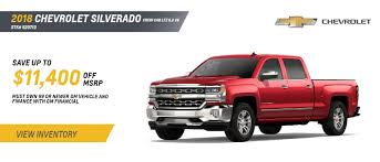 100 Used Trucks Springfield Mo Pinegar Chevrolet Buick GMC Of Branson A Ozark MO