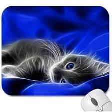 tapis de souris chat achat vente tapis de souris tapis de