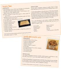 Pumpkin For Dog Constipation by The Power Of Pumpkin For Dogs Animal Wellness Magazine