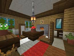 100 Interior Decoration Of Home Minecraft House Decorating Ideas Minecraft