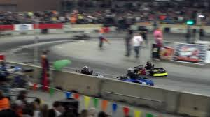 Jr 1 Amateur Amain @ Battle @ Barn 01/21/2017 - YouTube Firefighters Battle Barn Fire In Anderson Roadway Blocked Wmc Battle At The 2016 Youtube Woolwich Township News 6abccom Barn Promotions Ben Barker Vs Archie Gould Crews South Austin Kid Kart Amain 2 12117 Hampton Saturday Hardie Lp Smartside In A Lowes Faux Stone Airstone Technical Tshirtvest Outlaw 3 Wheeler 012117 Jr 1 Heavy 10 Inch Pit Bike