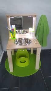 kinderwaschbecken bathroom diy kinder badezimmer