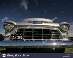 1950s Chevy Stepside Pickup Truck Stock Photo: 19571844 - Alamy 56 Chevy I Had A Chick Friend In High School Whos Dad Built Her 195558 Cameo The Worlds First Sport Truck 1964 Chevrolet Black Picture Car Locator Like Rock Awesome Vintage 1950s Pickup Flickr Classic American Trucks History Of Custom For Sale Your Midwest Chevygmc Club Photo Page Vehicle Advertising 3100 Kitch Truck Love The Colorparked My Driveway 4a4f247b9c6d742980b618a82e5633jpg 1024768 Pixels Cars Editorial Stock Image 1950 Hot Rod Network