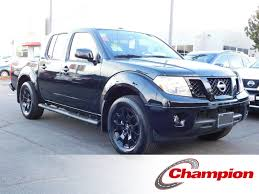 New 2018 Nissan Frontier SV V6 Crew Cab Pickup In Valencia #480291 ... Nissan Navara Pickup Practicality Boot Space Carbuyer 2017 Frontier Reviews And Rating Motor Trend Rust Free Work Ready 1985 Pickup Adds Three New Truck Models To Popular Midnight You Like Things Big Then Get Your Hands On The Titans New Want A With Manual Transmission Comprehensive List For 2015 Truck Of Year 2016 Titan News Carscom Allnew Fullsize Youtube Amazoncom 9097 D21 Hardbody Chrome Parking 1992 Overview Cargurus Report Could Mercedes Pick Up Be Business