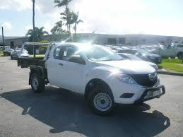 Print Brochure   2014 MAZDA BT-50 91383   Westco Motors Cairns New For 2015 Mazda Jd Power Cars Filemazda Bt50 Sdx 22 Tdci 4x4 2014 1688822jpg Wikimedia 32 Crew Cab 2013 198365263jpg Cx5 Awd Grand Touring Our Truck Trend Ii 2011 Pickup Outstanding Cars Used Car Nicaragua Mazda Bt50 Excelente Estado Eproduction Review Toyota Tundra With Video The Truth Dx 14963194342jpg Commons Sale In Malaysia Rm63800 Mymotor