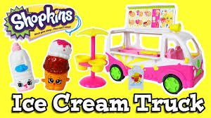 Shopkins Scoops Ice Cream Truck Food Fair Review - YouTube Licks Ice Cream Truck Takes Up Post In Brentwood Eater Austin Chomp Whats Da Scoop Shopkins Scoops Playset Flair Leisure Products 56035 New Exclusive Cooler Bags Food Fair Season 3 Very Hard To Jual Mainan Original Asli Helados In Box Glitter Moose Toys And Accsories Play Doh Surprise