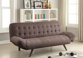 Ikea Sleeper Sofa Balkarp by Great Ikea Futon Set Balkarp Sleeper Sofa Knisa Black Ikea