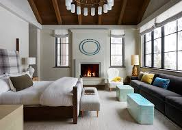 104 Wood Cielings Captivating Bedrooms With Ceilings