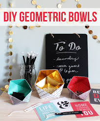 Cool DIY Ideas For Fun And Easy Crafts