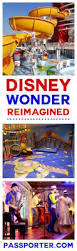 Disney Wonder Deck Plan by Best 25 Disney Wonder Cruise Ideas On Pinterest Disney Cruise