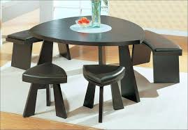 Dining Room Sets Under 1000 Dollars by Dining Table And Chairs Under 100 Dining Room Sets Under 1000