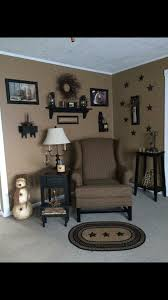 Primitive Living Rooms Pinterest by Pin By Tracy Bedwell On Prim Country Farm Vintage Pinterest