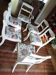 Lyre Back Chairs History by Painted Lyre Back Side Chair Duncan Phyfe Side Chair And Chalk