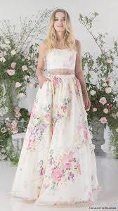 charlotte balbier 2017 wedding dresses u2014 u201cuntamed love u201d bridal